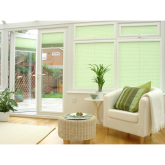 Where can I buy blinds in Bolton?