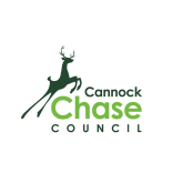 Create a Christmas card competition for Cannock youngsters