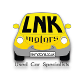Welcome LNK Motors to thebestofbury!