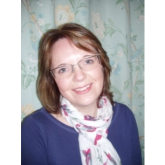New Hypnotherapist at Time for You in Oswestry