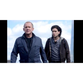 Spooks Movie to start filming on the Isle of Man this week