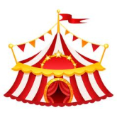 Heanor's Annual May Day Event Gets a Circus Theme for 2014
