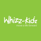 Whizz-Kidz Celebrating Their Volunteers During National Volunteering Week