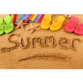SUMMER 2015 HOLIDAYS NOW ON SALE!!