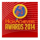 High Achievers Awards 2014 - Have you sent in your nomination?
