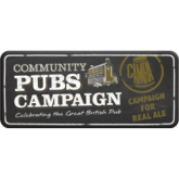 Visit your Local Pub in Wrexham and Show your Support