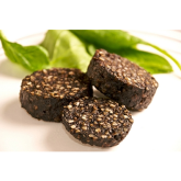 Black Pudding - Love it or hate it?