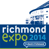 Richmond Expo at Twickenham Stadium - one date not to miss