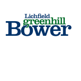 Hurray, it's Lichfield Bower on Monday 26th May!!!!