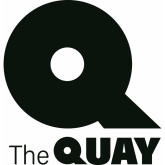 The New Quay Theatre Programme
