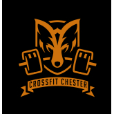 Youth Fed & CrossFit Chester