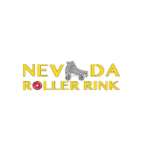 What are the benefits of roller skating?