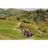 Malvern Walking Festival will soon be here