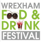Try some tasty treats this weekend in Wrexham!