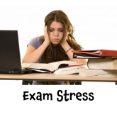 Exam season nearly here – dealing with the stress? some tips from @epsom_sthelier #examseason