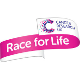 Places available in the Race For Life Bolton 2014