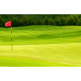 Cotswold golf courses