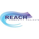 REACH Community Projects Celebrating 10 years!