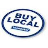 Why buy from local independent stores?