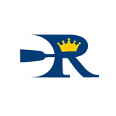 The Cambridgeshire Royals v The Royalteenies Dragon Boat News Sept 2015
