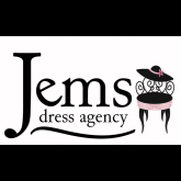 Look Perfect this Christmas with Jems Boutique Dress Agency