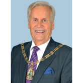 New Mayor of Bromley