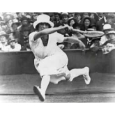 The Wimbledon Championships - A Potted History