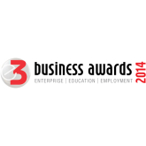 Bolton FM have been nominated at the E3 Business Awards