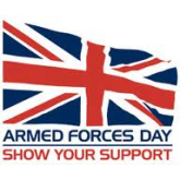 Armed Forces Day Is On Saturday June 28th