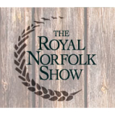 Norfolk Show is Back for 2014!