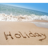 Last minute holidays from Walsall Travel Counsellor