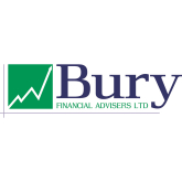 2020 Is drawing to a close and it's time to plan for a better New Year, say Bury IFA!