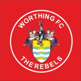 bestof Worthing Confirms 2014/15 Worthing FC Sponsorship
