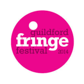 The Guildford Fringe Theatre Festival opens today!