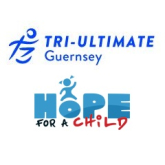 TRI-ULTIMATE GUERNSEY IS BACK!