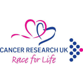 Barnstaple's Race For Life Starts Sunday 6th July From 11am At Seven Brethren Bank