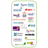 What should you look for in your energy supplier?
