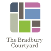 Courtyard Catering at The Bridge Project