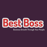 Best Boss Woking