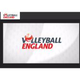 Did you know The National Volleyball Centre is in Kettering?