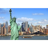 New York Holiday Deals in Walsall