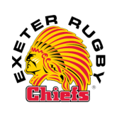 Chiefs side to face Newcastle Falcons