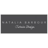 Natalia Barbour Interior Design - FREE CONSULTATION!