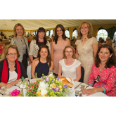 Have you booked your tickets for Ladies Day?