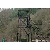 Forest of Dean miners and the First World War