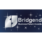 Who will take home the prize at the Bridgend Business Forum Awards 2014?