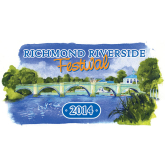 Richmond Riverside Festival