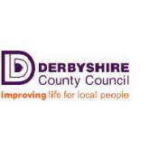 Cash boost for Derbyshire road repairs