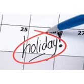 Holiday Pay: Changes Are About to Happen!