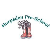 Harpsden Pre-School Launches New Website